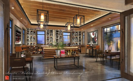 The Meritage Resort and Spa: Property amenity