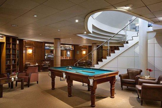 Hilton Royal Parc Soestduinen ab 74€ (1̶2̶2̶€̶ ...