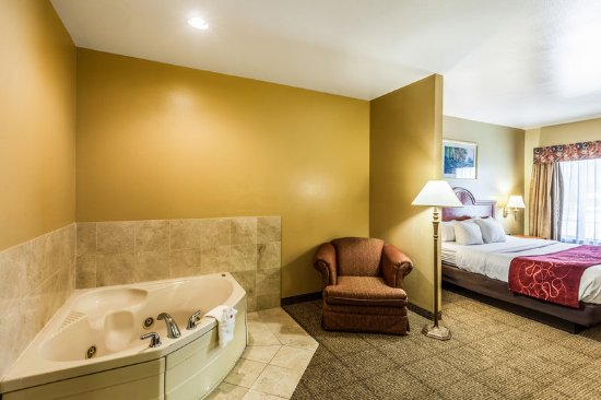 Cheap Hotel Rooms In Mesquite Tx