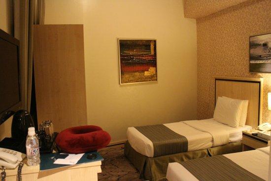 Al Massa Hotel: 20180123205101_IMG_5085_large.jpg