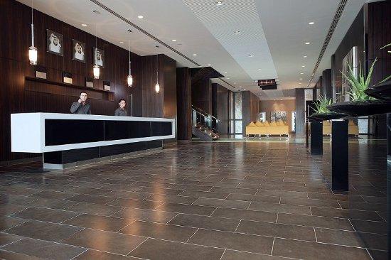 Centro Capital Hotel Abu Dhabi Tripadvisor