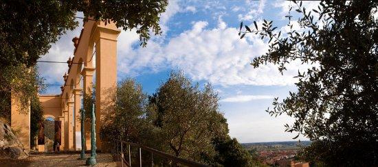 Bagni Di Pisa UPDATED 2018 Prices & Resort Reviews
