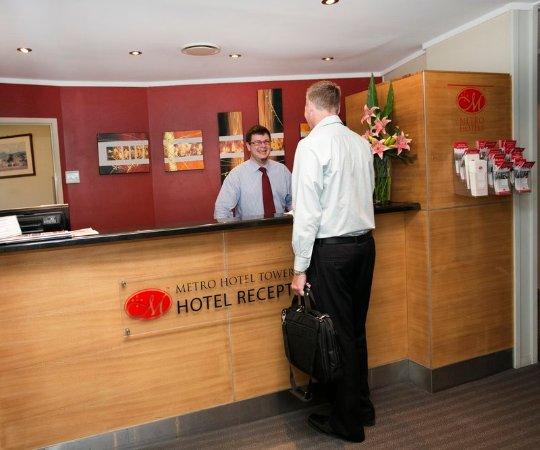 Cheap Meeting Rooms Brisbane