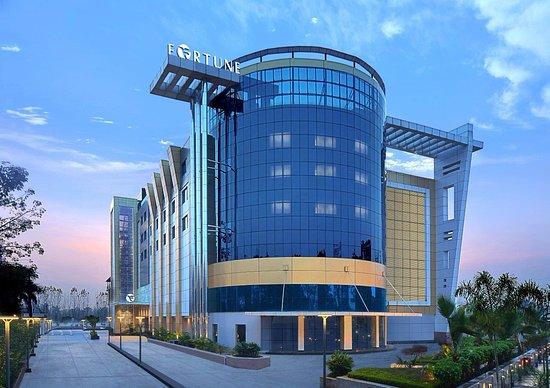 THE 10 CLOSEST Hotels to Patanjali Yog Peeth - TripAdvisor - Find
