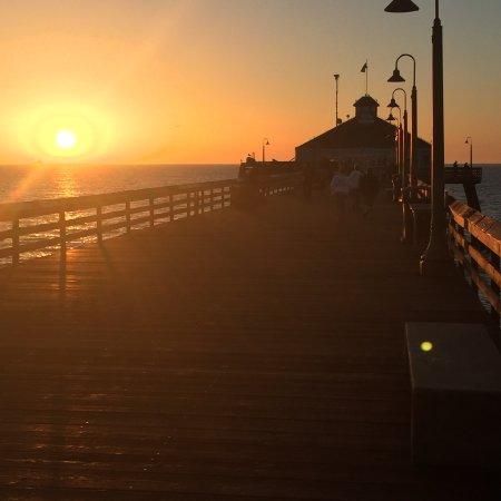 Imperial Beach Pier: photo1.jpg