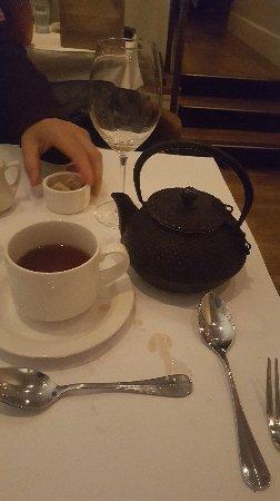 Zuni Cafe: 20180208_201409_large.jpg