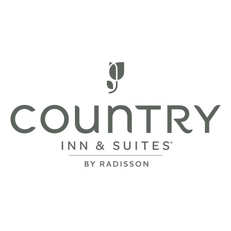 Billings Hotels | Country Inn & Suites by Radisson ... Country Inn And Suites Logo