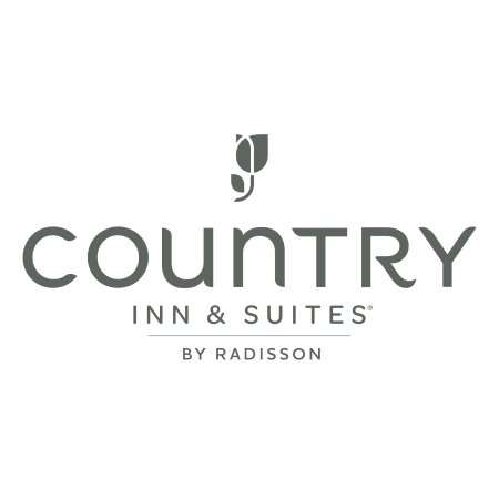 Country Inn & Suites by Radisson, Rochester South, MN Image