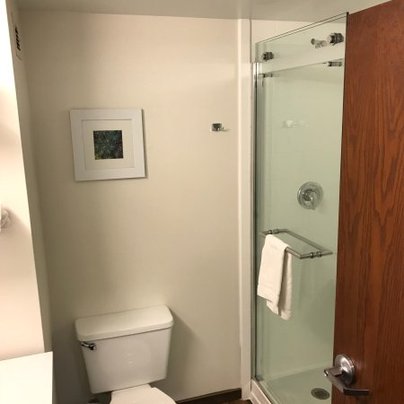 Hampton Inn Memphis Southaven: photo0.jpg
