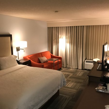Hampton Inn Memphis Southaven: photo1.jpg