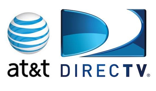 Millbury, OH: WIFI and Direct TV!
