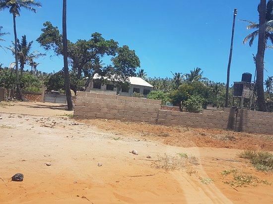 Inhambane Province-billede