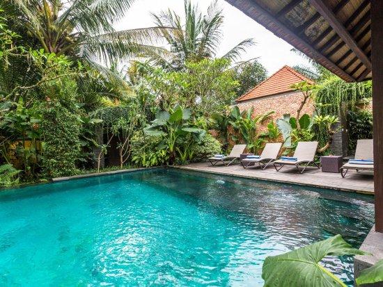 Bayad Ubud Bali Villa Review Review Of Bayad Ubud Bali Villa Payangan Indonesia Tripadvisor