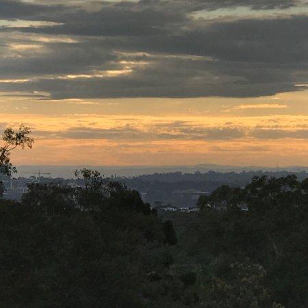 Killara, Australia: photo1.jpg