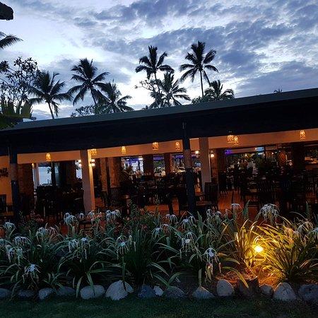 Naviti Resort: 20180129_185942_large.jpg