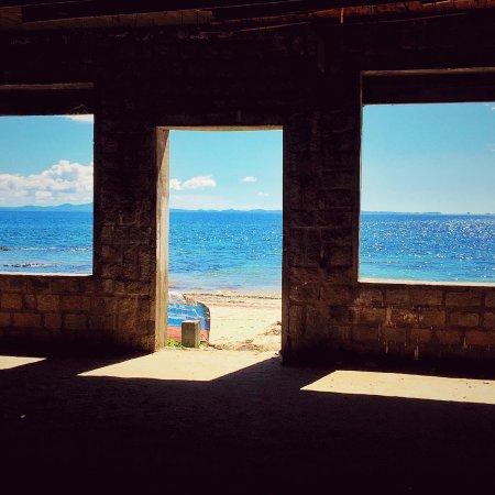 Ambatoloaka, Madagascar: photo8.jpg