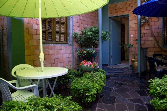 Demi Hotel Foto