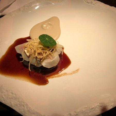 Jeremy Galvan Restaurant : photo4.jpg