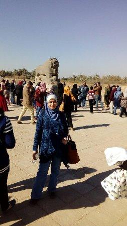 Al Hillah, Iraque: IMG-20180209-WA0005_large.jpg