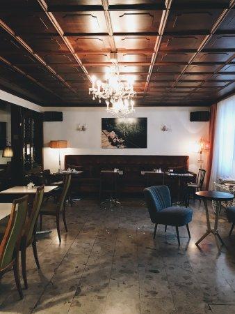Hotel am Brillantengrund-bild