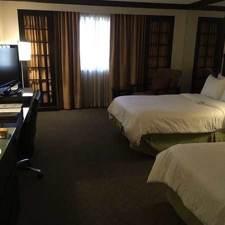ミヤコホテル ロサンゼルス, photo2.jpg