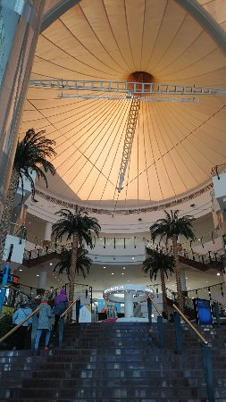 City Centre Mall: IMG_20180204_093340_large.jpg