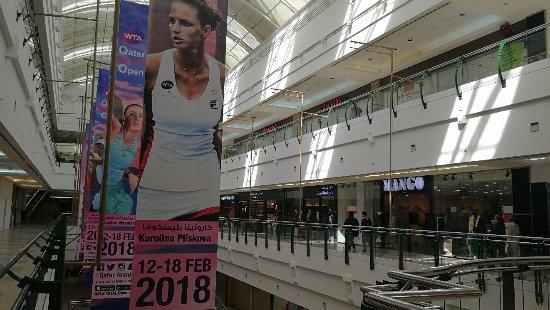 City Centre Mall: IMG_20180204_093636_large.jpg