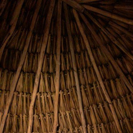Maya Tulum Resort : photo4.jpg