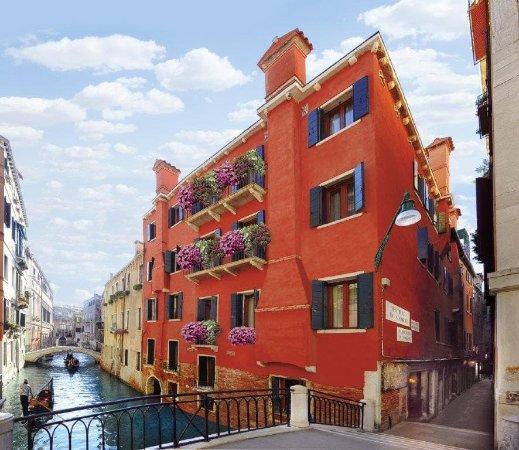 Anniversario Di Matrimonio A Venezia.Il Nostro Romantico Anniversario Di Matrimonio Recensioni Su