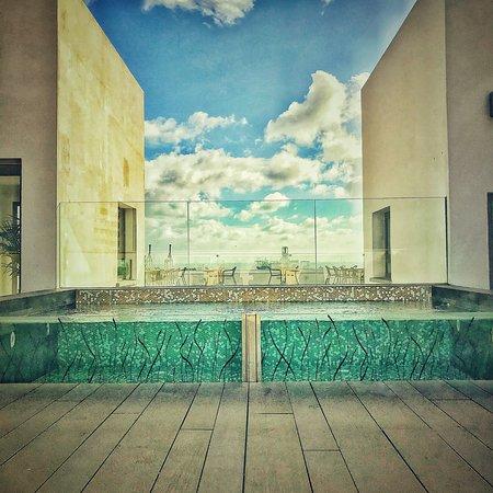 Das neue designhotel labranda bex in las palmas auf for Neue design hotels