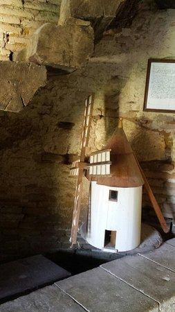 Le Moulin de Brignemont照片