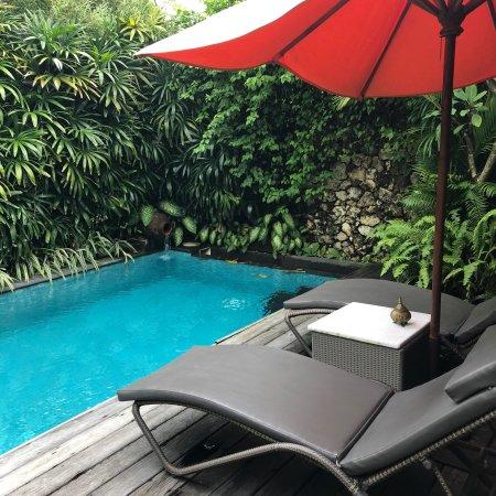 The Pavilions Bali: photo6.jpg