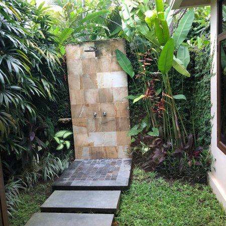 The Pavilions Bali: photo7.jpg