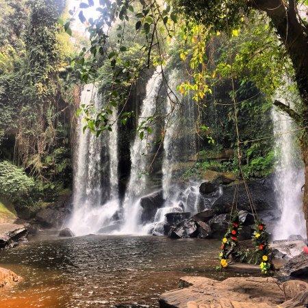 Khmer Ways - Moto Adventures Day Tours: photo0.jpg