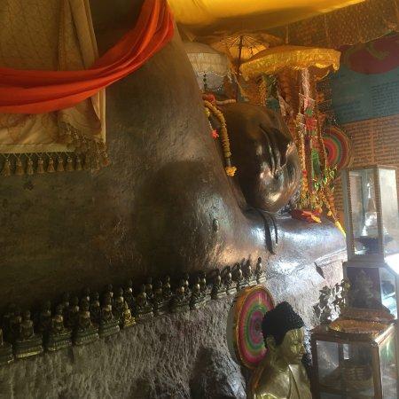 Khmer Ways - Moto Adventures Day Tours: photo1.jpg