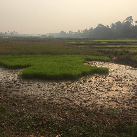 Khmer Ways - Moto Adventures Day Tours: photo3.jpg