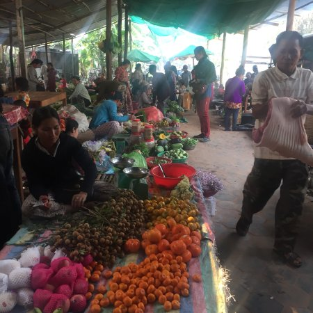Khmer Ways - Moto Adventures Day Tours: photo4.jpg