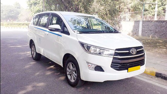 Gurgaon, Inde : Visit India Tours sightseeing  Delhi taxi service india taxi service cab service