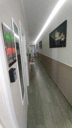 Foto Elenoire Rooms & Suite