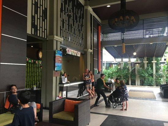 Ananta Burin Resort: IMG_6598_large.jpg