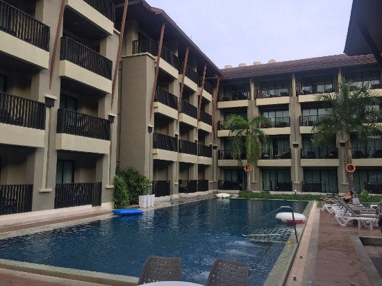 Ananta Burin Resort: IMG_6601_large.jpg