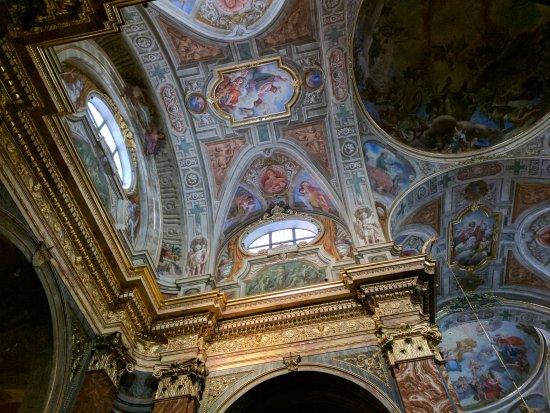 Duomo di San Donato