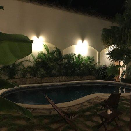 Hotel Patio del Malinche: photo2.jpg