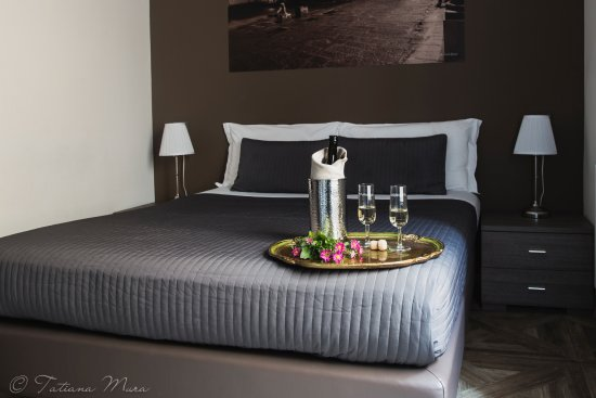 Bologna Bed And Breakfast San Vitale