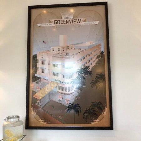 Greenview Hotel: photo6.jpg
