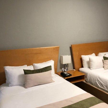 Greenview Hotel: photo8.jpg