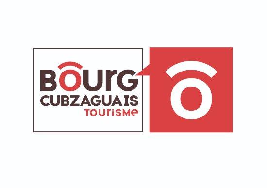 Bourg Cubzaguais Tourisme