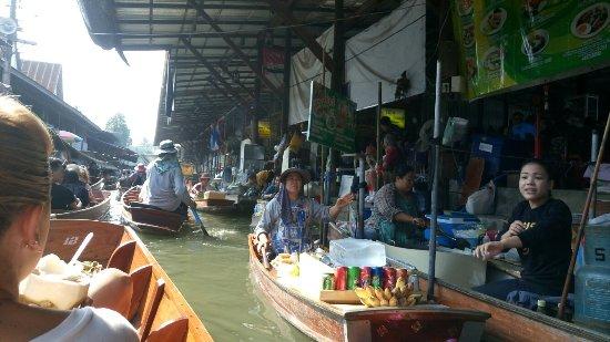 Bophut, Thailand: DSC_2228_large.jpg