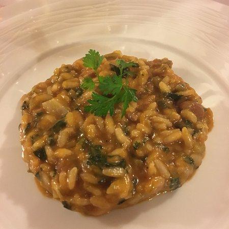 Trattoria del Soggiorno, Gattinara - Restaurant Reviews, Phone ...