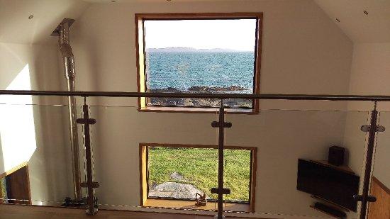 Isle of Eriskay, UK: IMAG6581_large.jpg